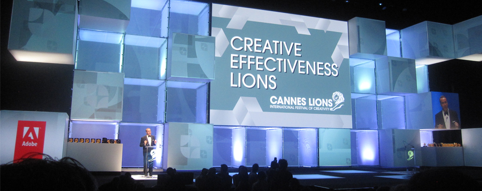 Cannes-Creative